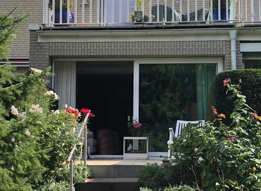 haus kaufen in langenhorn immobilienscout24. Black Bedroom Furniture Sets. Home Design Ideas