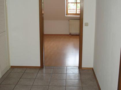 mietwohnungen jetzendorf wohnungen mieten in pfaffenhofen an der ilm kreis jetzendorf und. Black Bedroom Furniture Sets. Home Design Ideas