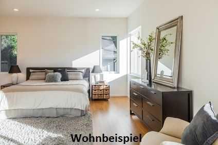 RESERVIERT - 3-Zimmer-Wohlfühlwohnung in Oberföhring in Bogenhausen (München)