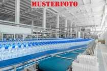 Neubau Produktionshalle direkt in Gießen