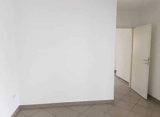 wohnungen wohnungssuche in friedrichsfeld mannheim. Black Bedroom Furniture Sets. Home Design Ideas