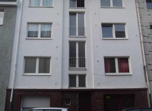 TOP LAGE - 1 Zimmer-Wohnung in Köln-Kalk
