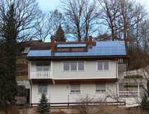Haus Sulz am Neckar