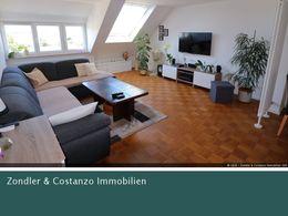 Wohn-/Esszimmer a_L51