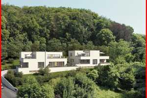 4 Zimmer Wohnung in Darmstadt-Dieburg (Kreis)