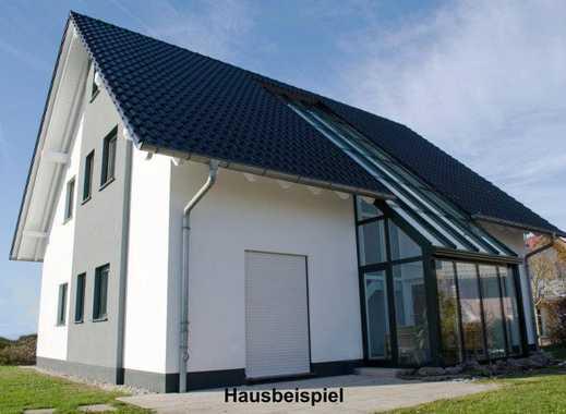 neubauh user haltern am see recklinghausen kreis immobilienscout24. Black Bedroom Furniture Sets. Home Design Ideas