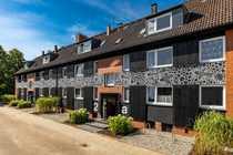 Mehrfamilienhaus für Kapitalanleger in Kiel-Suchsdorf