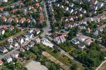 Wohnen im Heilbronner Osten - 3-Zimmer
