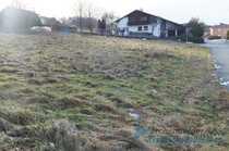 Immobilien Lerchenberger Voll erschlossenes Baugrundstück