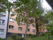 Wohnung Netphen