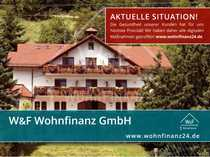 Hotel-Restaurant Sankt Laurentius in idyllischer
