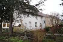 Landliebe pur - ehemalig umgebautes Bauernhaus