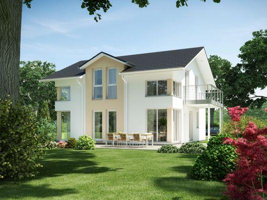 Haus kaufen in Lörrach (Kreis): Häuser kaufen in Lörrach ...