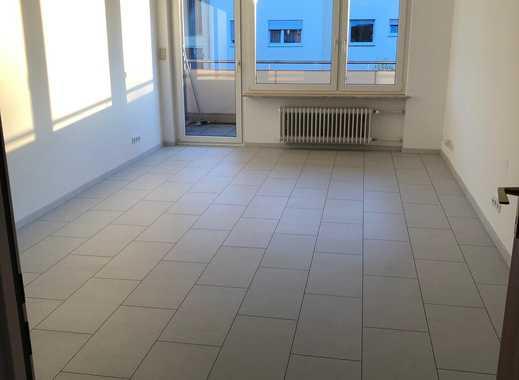 Schöne 3 Zimmerwohnung in Pfungstadt mit Einbauküche