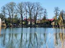 Attraktive frei geplante Stadtvilla mit