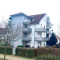 Wohnung Wernau (Neckar)