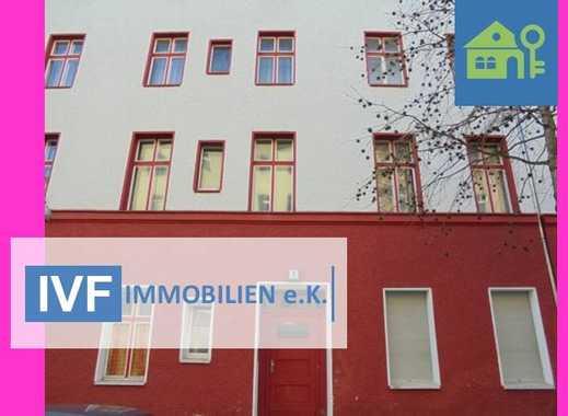 TOP Sanierte 2-Zimmer Wohnung! ERSTBEZUG