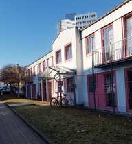 Gemütliches Studenten-Apartment in Uninähe