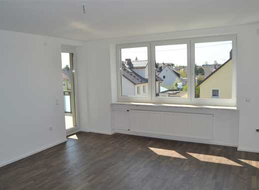 eigentumswohnung k nigsbrunn immobilienscout24. Black Bedroom Furniture Sets. Home Design Ideas