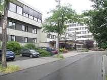 JM Center Frankenthal