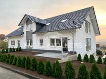 Neubau in attraktiver Wohnlage