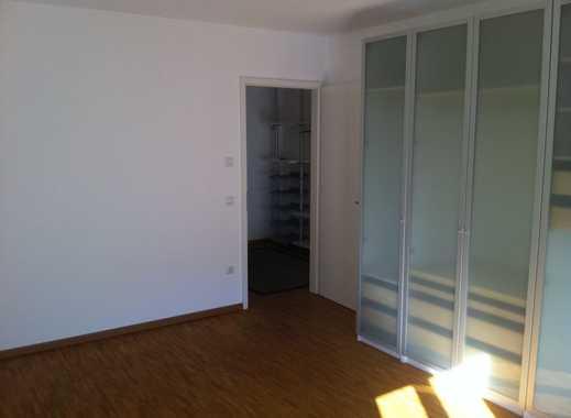 Vollständig renovierte 2-Zimmer-Wohnung mit Balkon und EBK in Mülheim, Köln