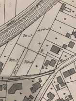 22600 - Baugrundstück im B-Plan 963 Blumenthal