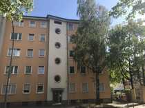 TOP-ANGEBOT € 2 743 - m²