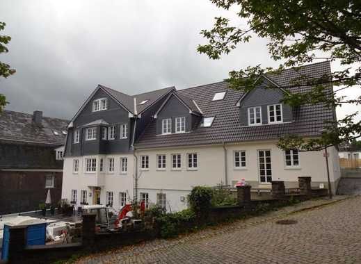 Wohnung Mieten In Gummersbach Immobilienscout24