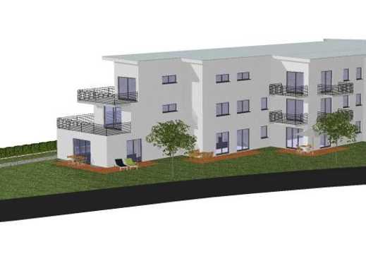 eigentumswohnung altdorf bei n rnberg immobilienscout24. Black Bedroom Furniture Sets. Home Design Ideas