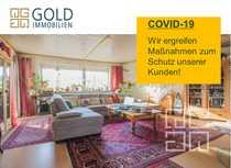 GOLD IMMOBILIEN Ein Zuhause für