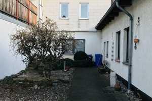 5 Zimmer Wohnung in Göttingen (Kreis)