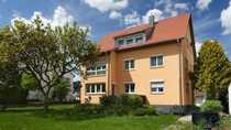 Schönes 3-Familienhaus in Stuttgart-Vaihingen zur