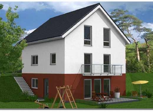 neubauh user lennep remscheid immobilienscout24. Black Bedroom Furniture Sets. Home Design Ideas