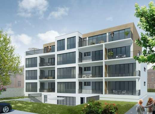 eigentumswohnung ortslage trotha immobilienscout24. Black Bedroom Furniture Sets. Home Design Ideas