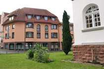 Attraktives Hotelanwesen in zentraler Lage