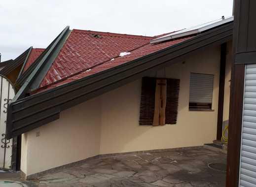 Schönes Haus mit sechs Zimmern in Ostalbkreis, Gschwend