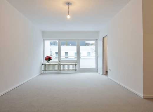 IW | Helles Apartment mit riesigem Balkon und Schlafnische | Schöne Ausstattung | Ruhige Lage !