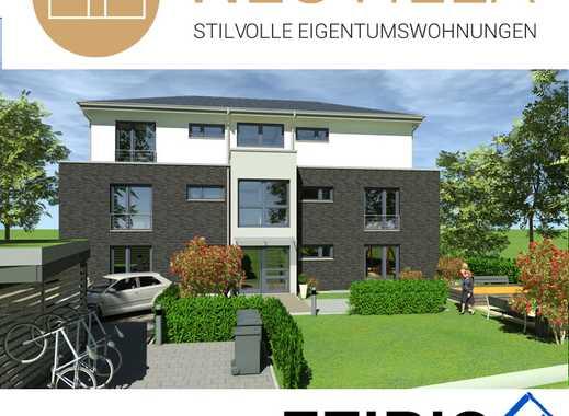 neubauwohnungen in monheim am rhein mettmann kreis finden. Black Bedroom Furniture Sets. Home Design Ideas