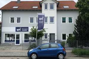 2 Zimmer Wohnung in Augsburg (Kreis)