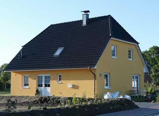 neubauh user staaken spandau berlin immobilienscout24. Black Bedroom Furniture Sets. Home Design Ideas