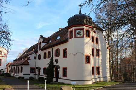 Sie suchen was Außergewöhnliches - wir haben es! in Eurasburg (Bad Tölz-Wolfratshausen)