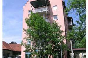 5 Zimmer Wohnung in Dillingen an der Donau (Kreis)