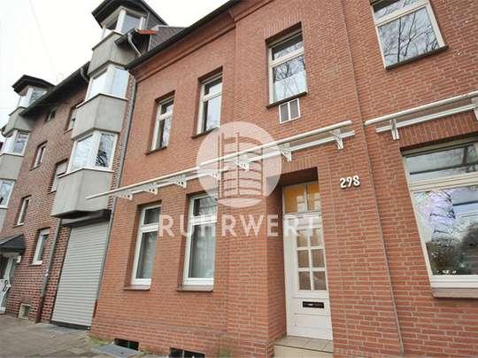 K1024_IMG_3960 von Ideal für Start-Ups! Schöne Bürofläche im gepflegten Altbau in Oberhausen-Sterkrade!