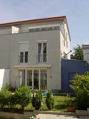 Haus Binzen