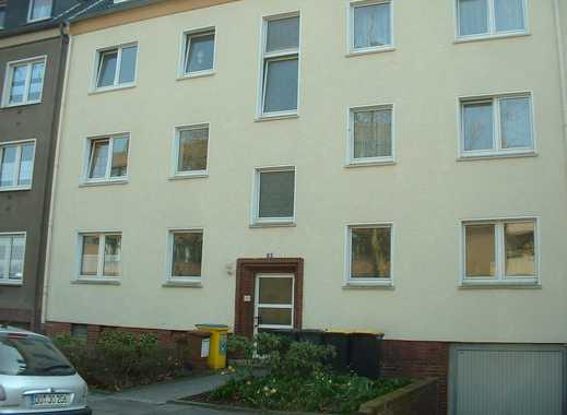 Wohnung mieten in k rne immobilienscout24 for Parterrewohnung mieten