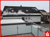 Wohnung Hepberg
