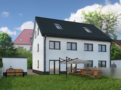 haus kaufen asseln h user kaufen in dortmund asseln und. Black Bedroom Furniture Sets. Home Design Ideas