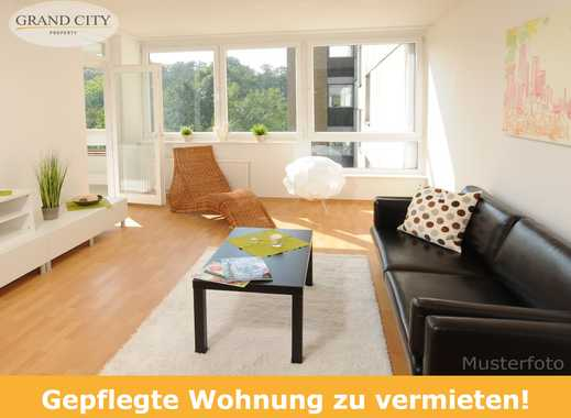 immobilien in ahlen immobilienscout24. Black Bedroom Furniture Sets. Home Design Ideas