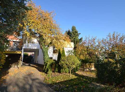 RESERVIERT - Kapitalanlage im Zentrum von Bad Segeberg